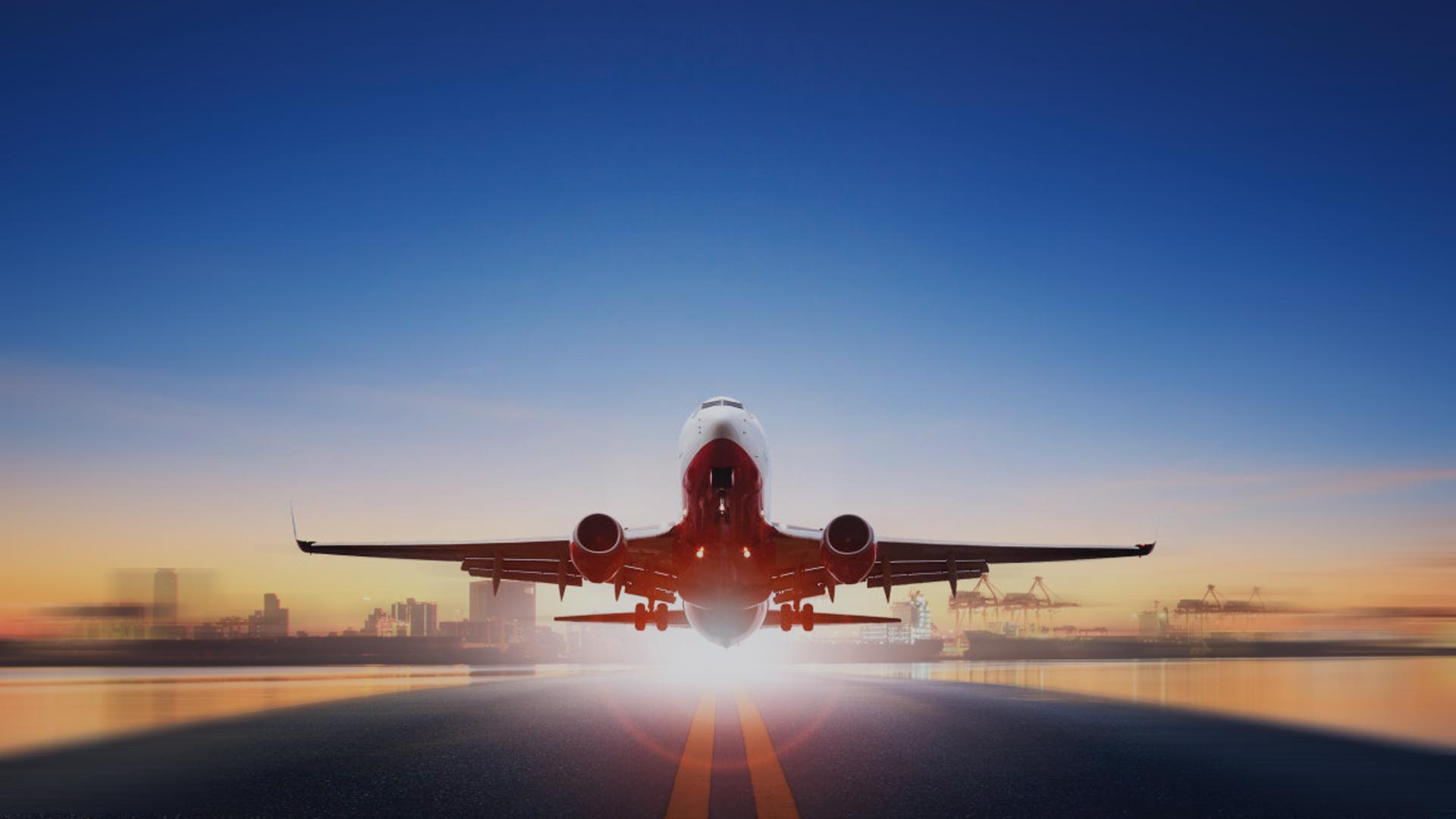 国际快递公司:DHL旺季不排仓不限量