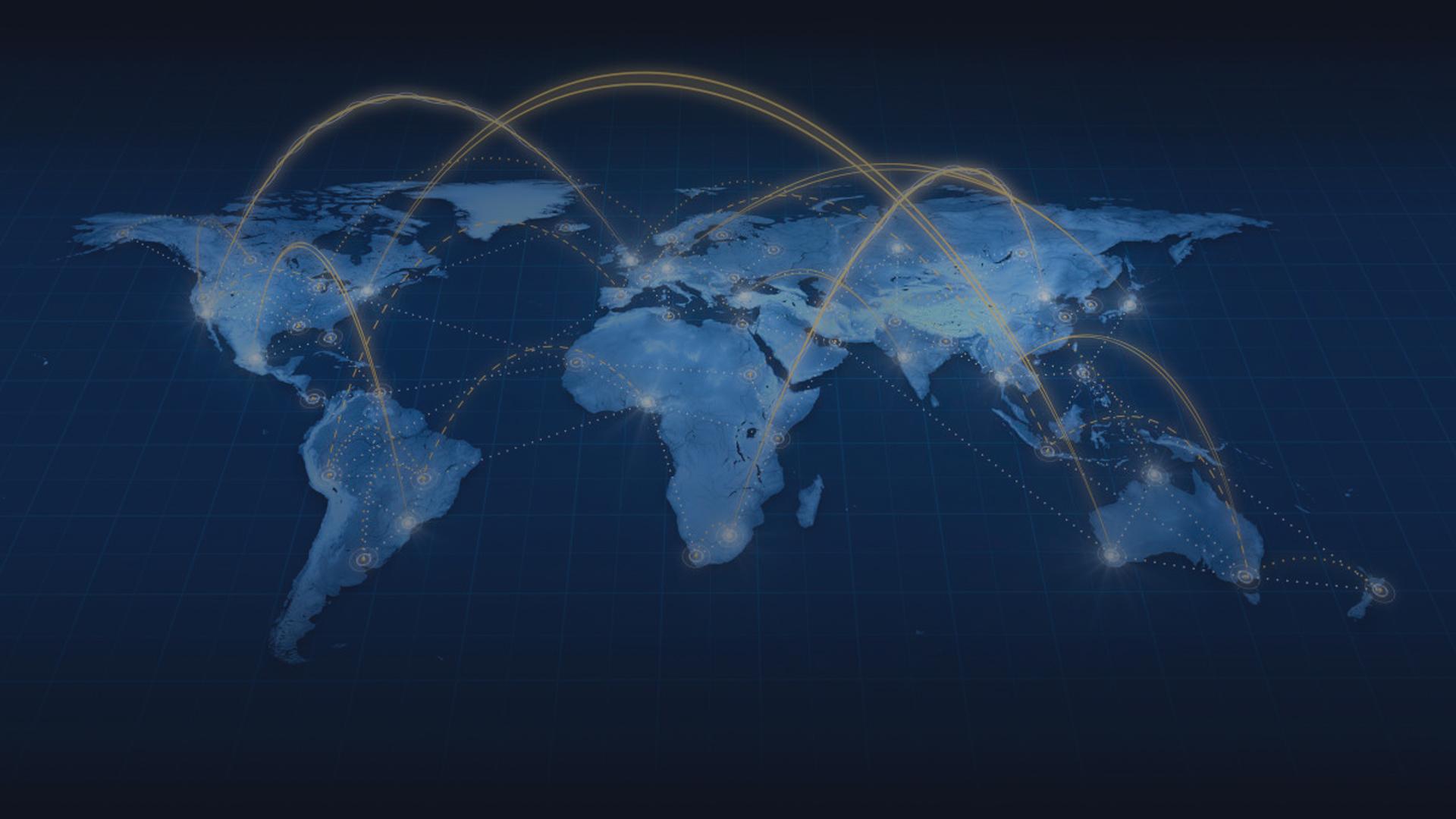 国际物流公司:亚马逊FBA头程物流,价格服务到位